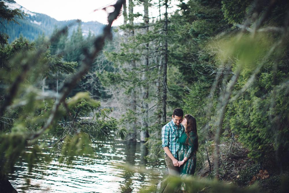 Max&Sam_Jack&Nori_Engagement_PNW_Seattle_Snoqualmie_21