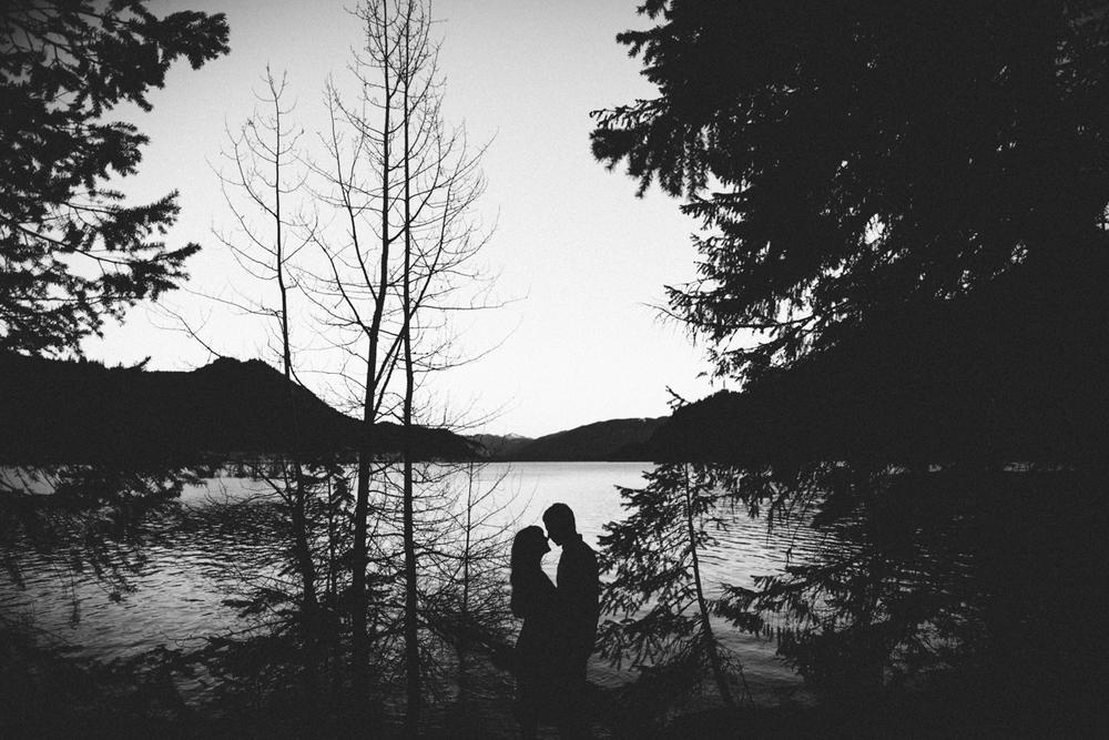 Max&Sam_Jack&Nori_Engagement_PNW_Seattle_Snoqualmie_26