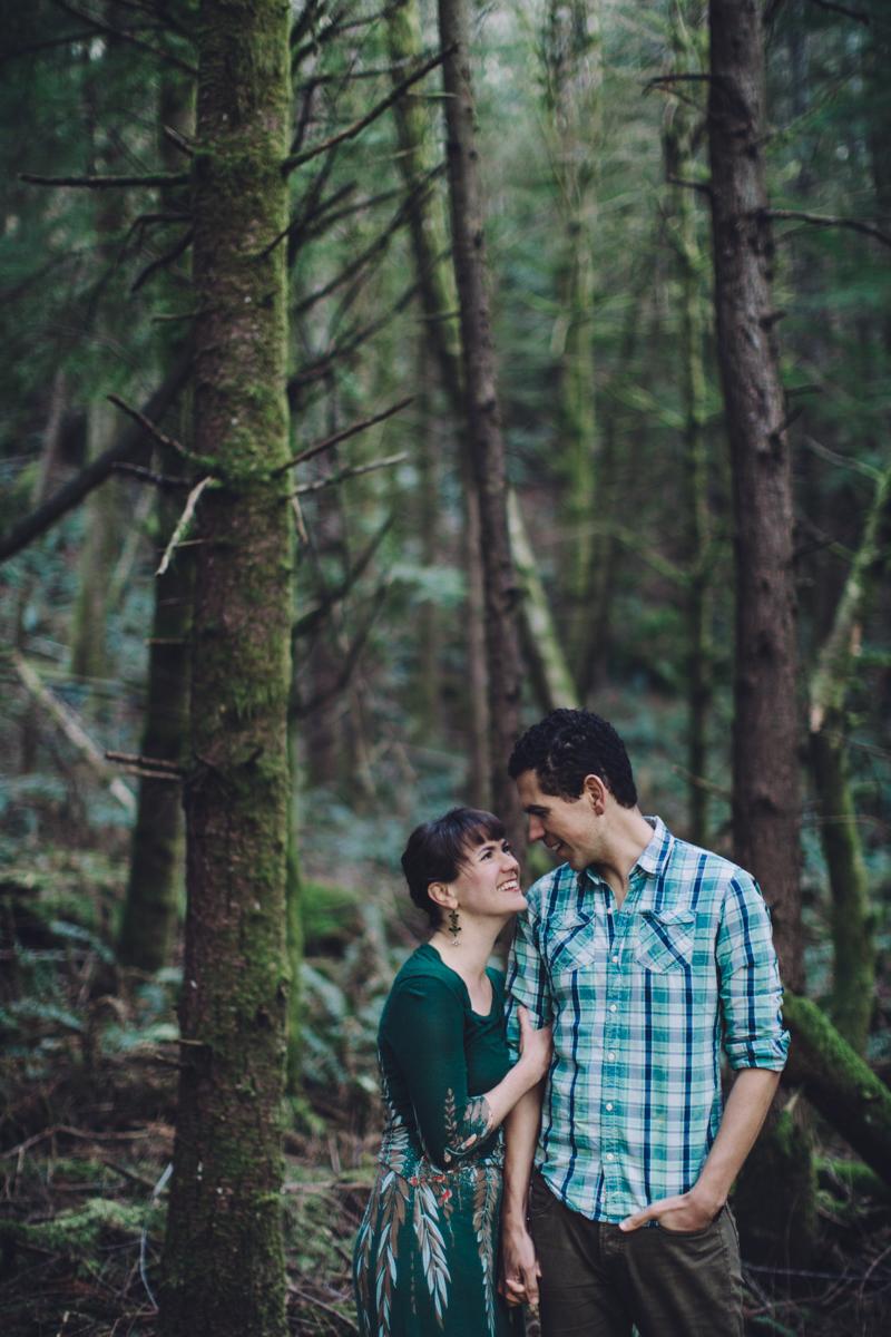 Max&Sam_Jack&Nori_Engagement_PNW_Seattle_Snoqualmie_08