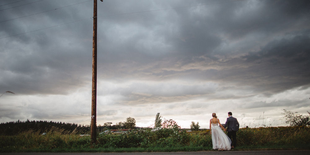 Max & Sam Photography_Seattle_Wedding_Photographer_14.jpg