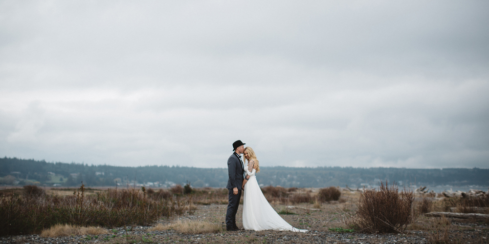 Max & Sam Photography_Seattle_Wedding_Photographer_18.jpg