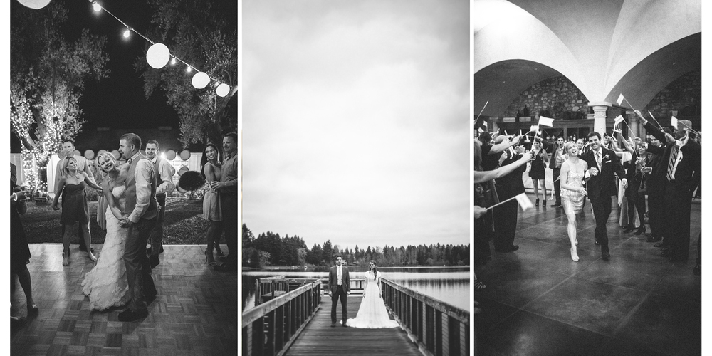 Max & Sam Photography_Seattle_Wedding_Photographer_27.jpg