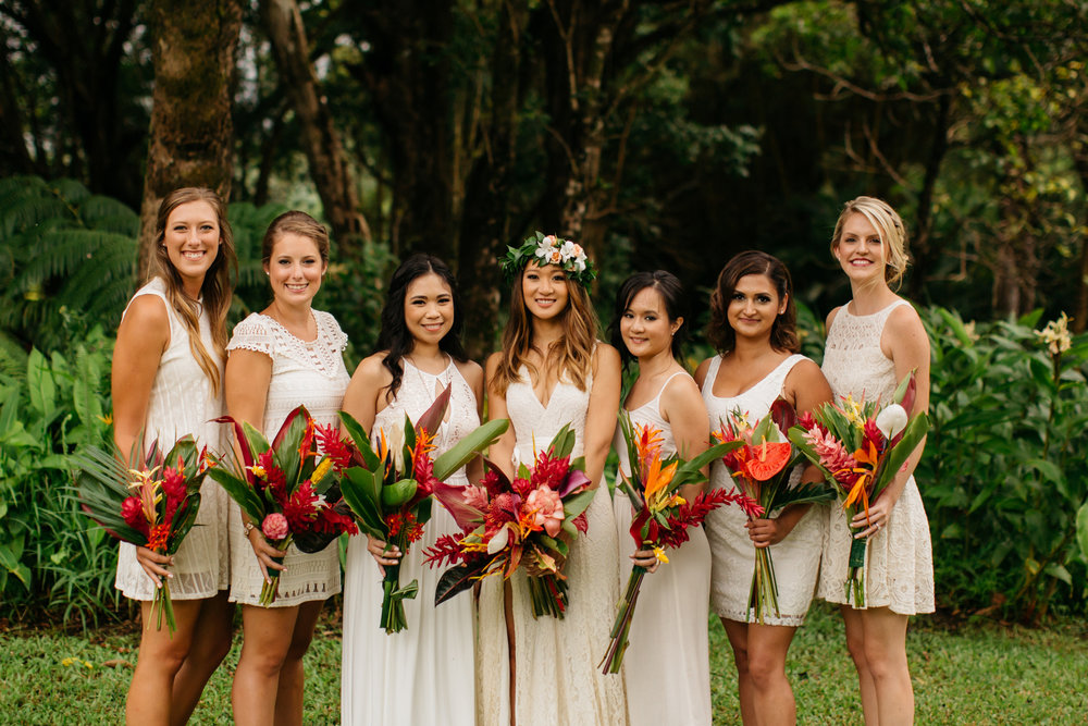 Max&SamPhoto_Kauai_Wedding_Photographer_Donna_Doug