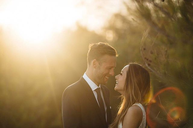 Someday I'll stop or run out of photos to post from this wedding. But today is not that day. Take me back to that delicious Hawaiian golden hour light please!  #seattlewedding #seattleweddings #seattleweddingphotographer #pnwweddings #pnwweddings #pnwweddingphotographer #weddingdress #kauai #kauaiweddings #kauaiweddings #kauaiweddingphotographer #hawaiiweddingphotographer #hawaiiwedding #goldenhour #weddingphotogmag