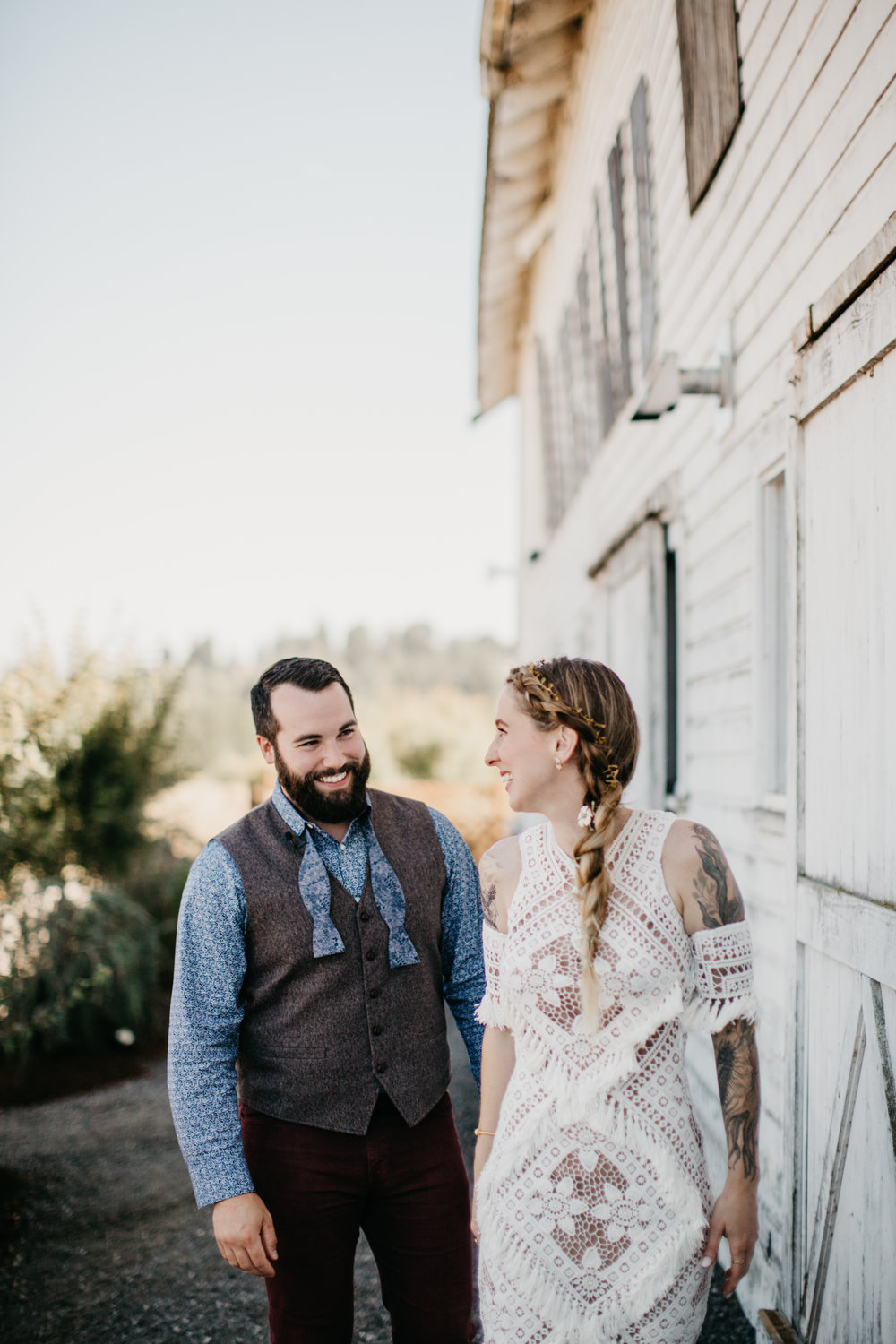 Max&SamPhoto_Seattle Wedding Photographer_Dairyland_042.jpg