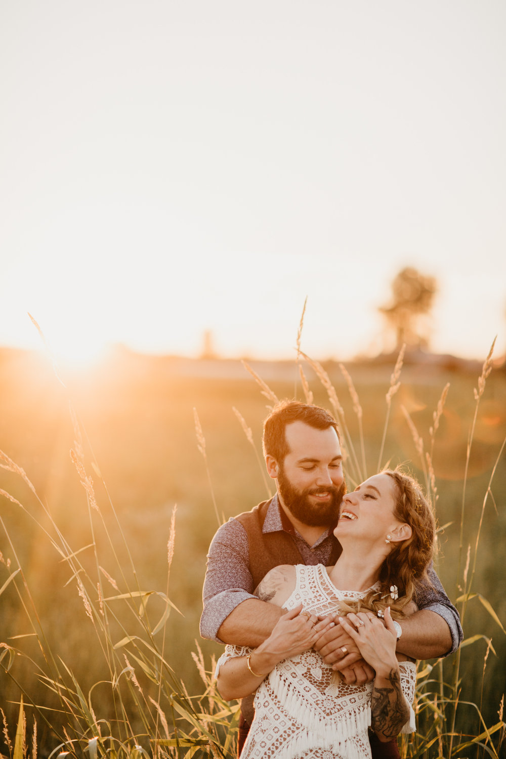 Max&SamPhoto_Seattle Wedding Photographer_Dairyland_25.jpg