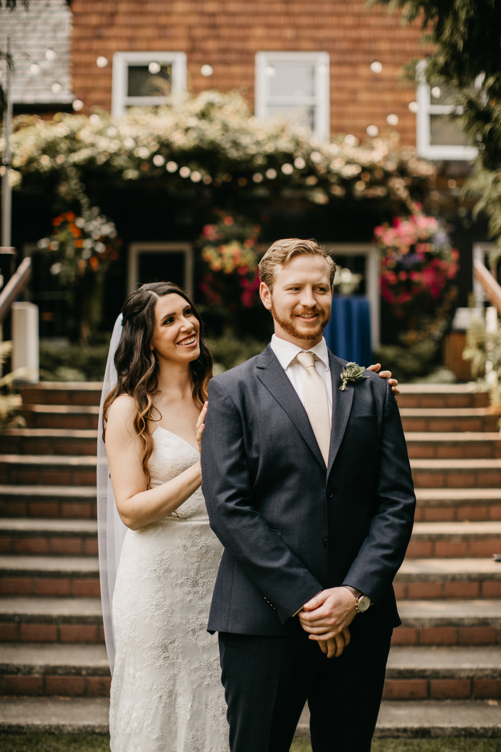 Max&SamPhoto_Seattle Wedding Photographer_Bellevue Robinswood House_028.jpg