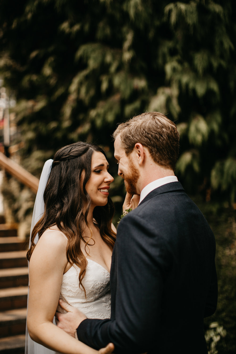 Max&SamPhoto_Seattle Wedding Photographer_Bellevue Robinswood House_033.jpg