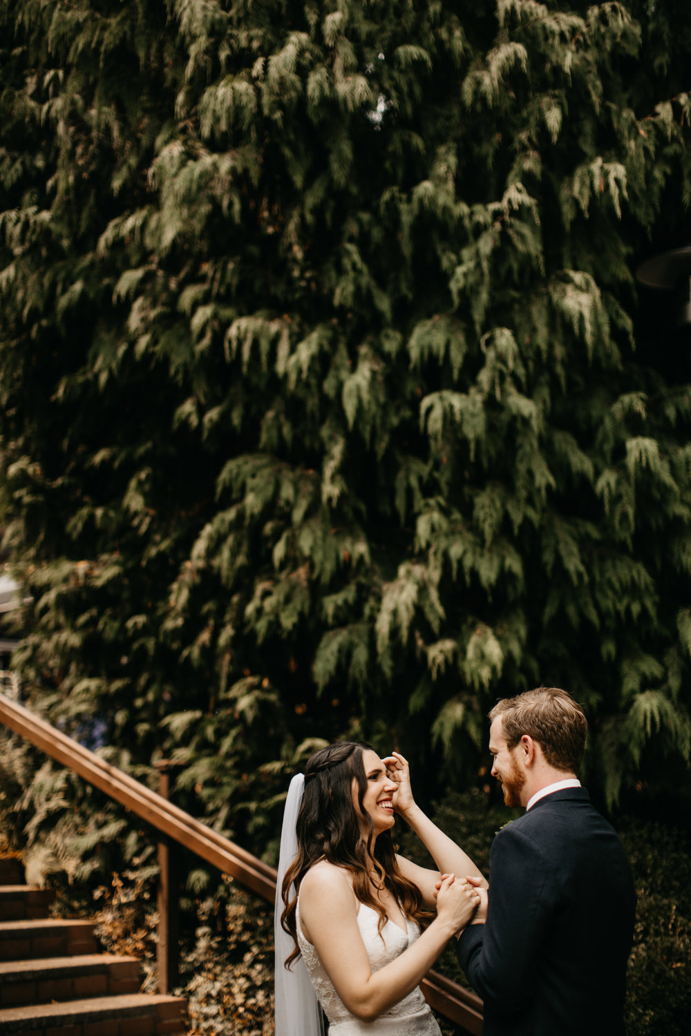 Max&SamPhoto_Seattle Wedding Photographer_Bellevue Robinswood House_037.jpg