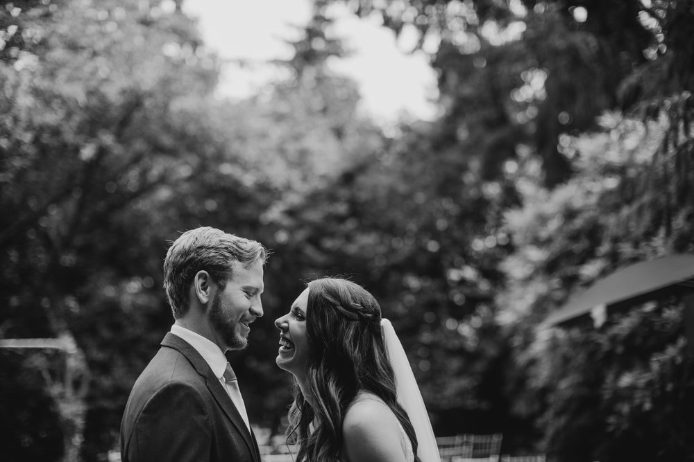 Max&SamPhoto_Seattle Wedding Photographer_Bellevue Robinswood House_038.jpg