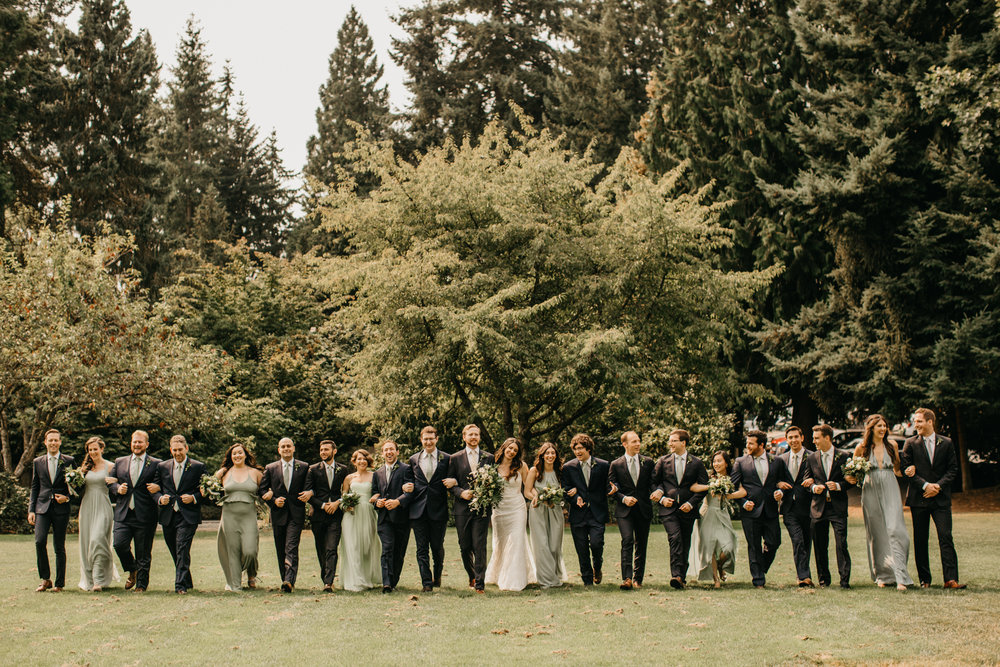 Max&SamPhoto_Seattle Wedding Photographer_Bellevue Robinswood House_045.jpg
