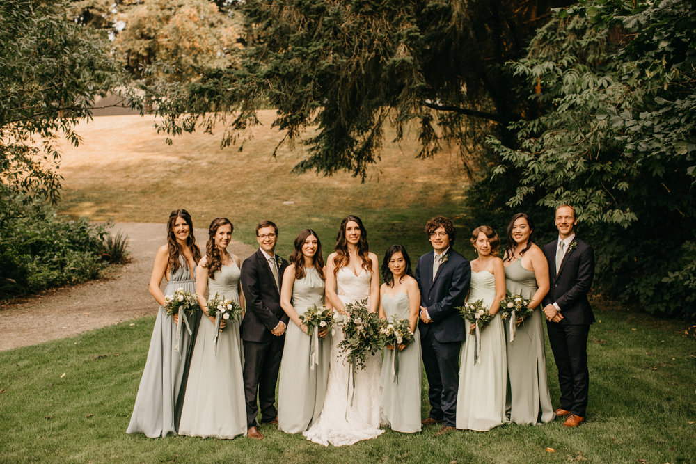 Max&SamPhoto_Seattle Wedding Photographer_Bellevue Robinswood House_051.jpg