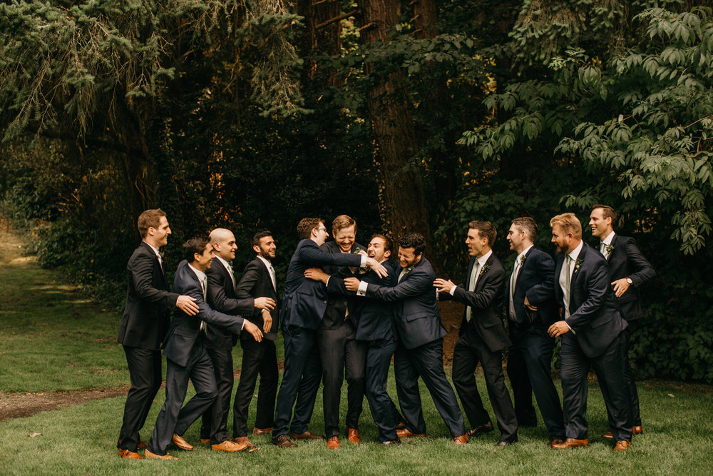 Max&SamPhoto_Seattle Wedding Photographer_Bellevue Robinswood House_047.jpg