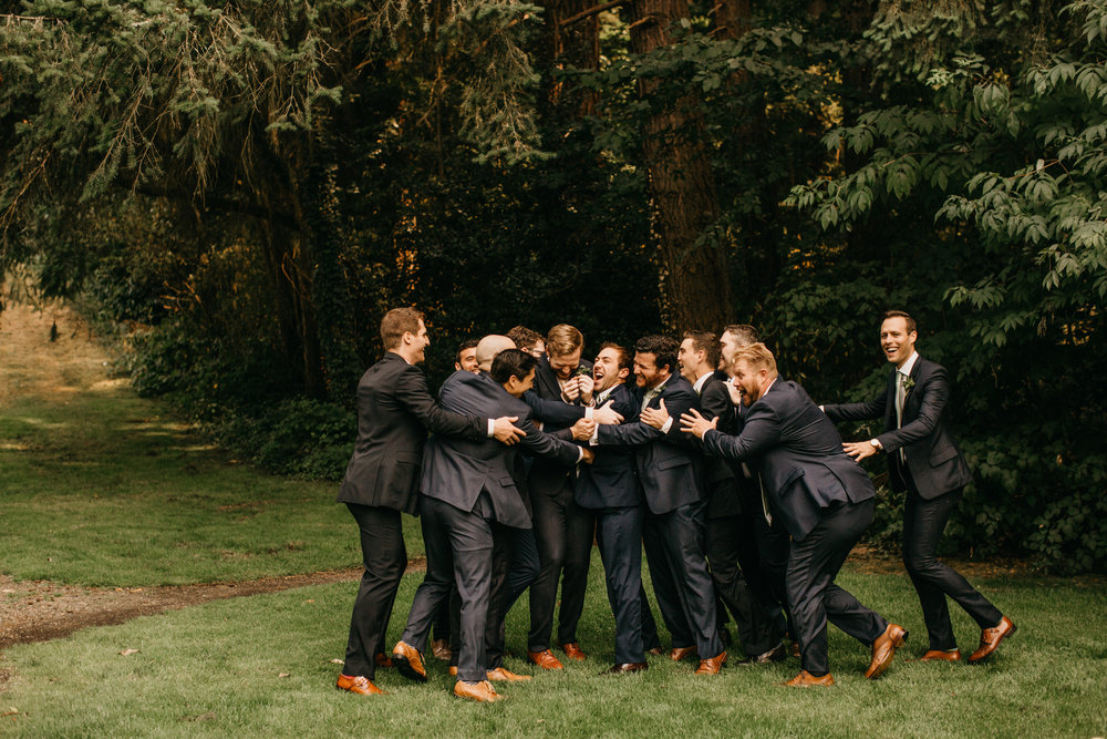 Max&SamPhoto_Seattle Wedding Photographer_Bellevue Robinswood House_048.jpg