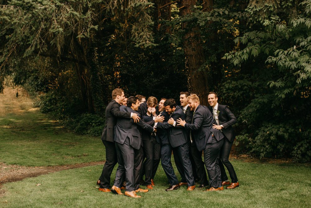 Max&SamPhoto_Seattle Wedding Photographer_Bellevue Robinswood House_049.jpg