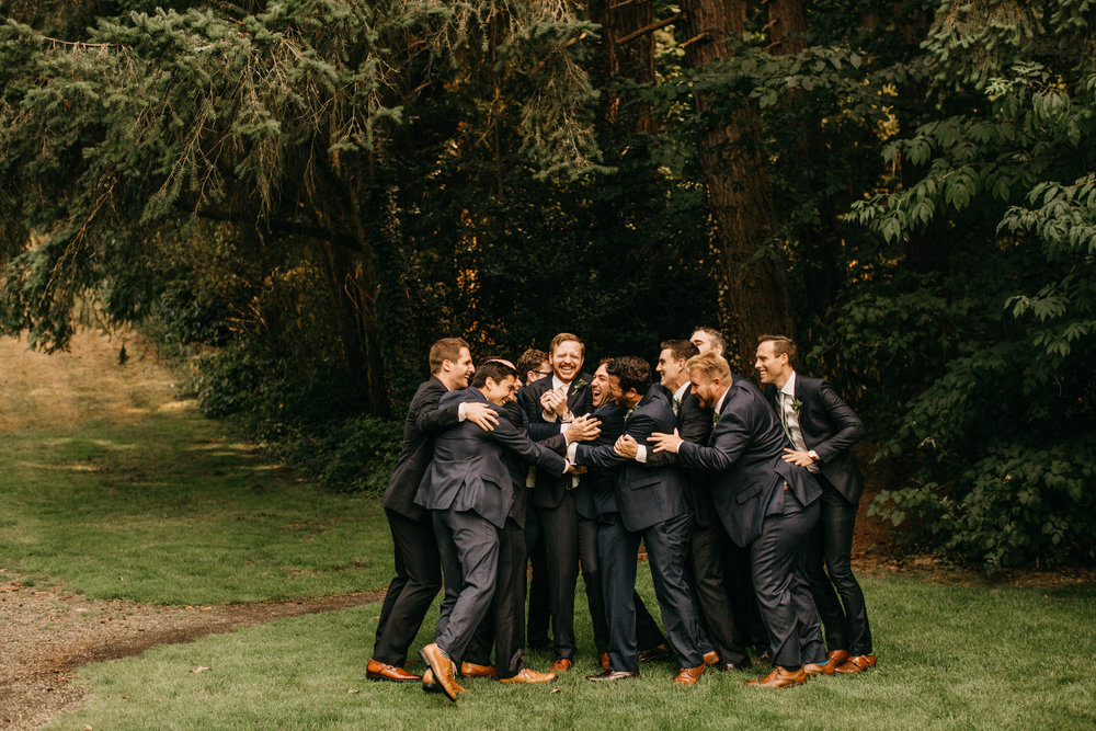Max&SamPhoto_Seattle Wedding Photographer_Bellevue Robinswood House_050.jpg