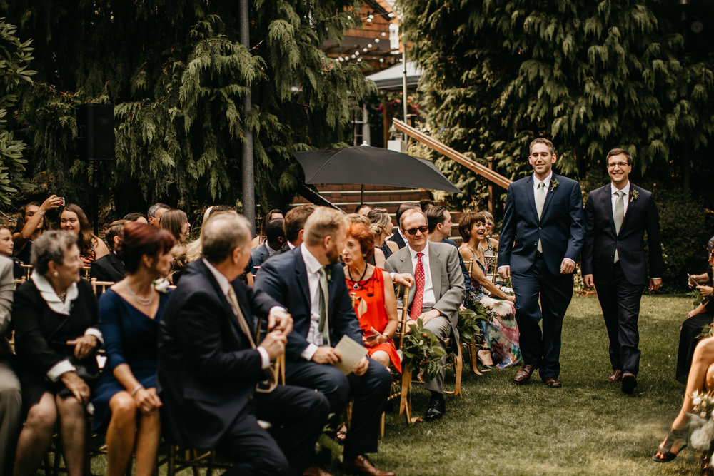 Max&SamPhoto_Seattle Wedding Photographer_Bellevue Robinswood House_067.jpg