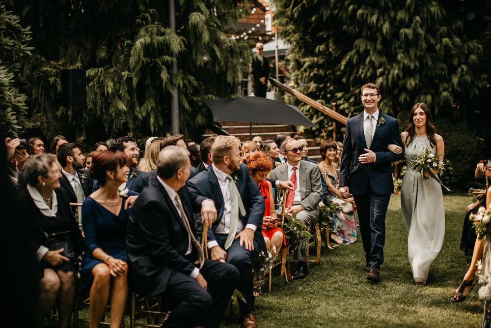 Max&SamPhoto_Seattle Wedding Photographer_Bellevue Robinswood House_073.jpg