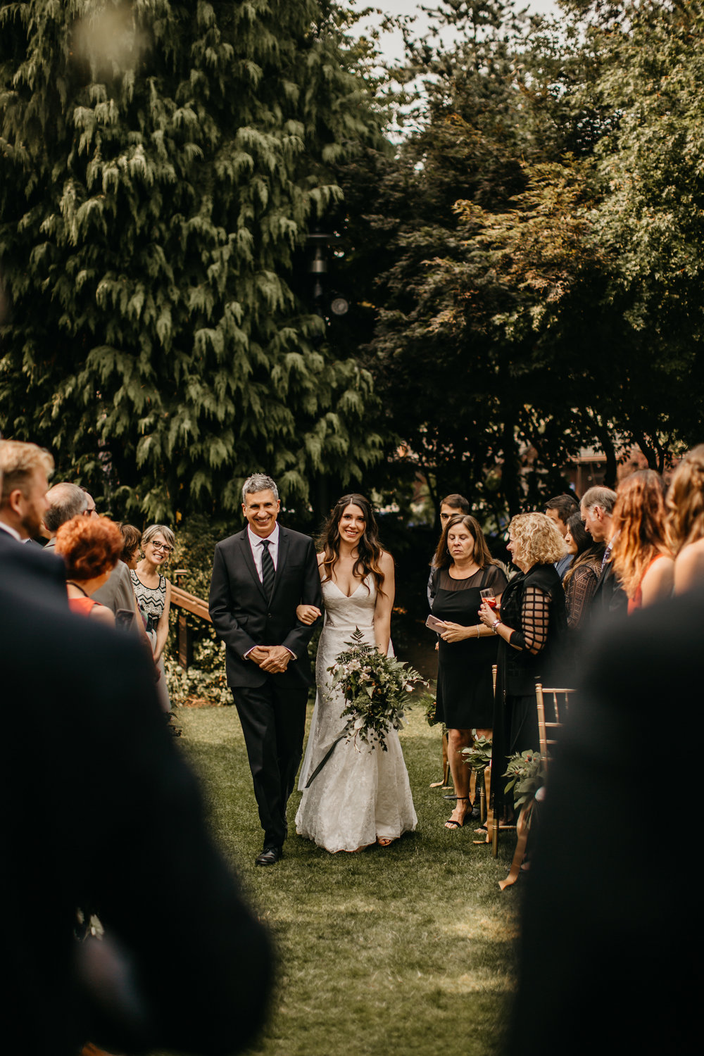 Max&SamPhoto_Seattle Wedding Photographer_Bellevue Robinswood House_074.jpg