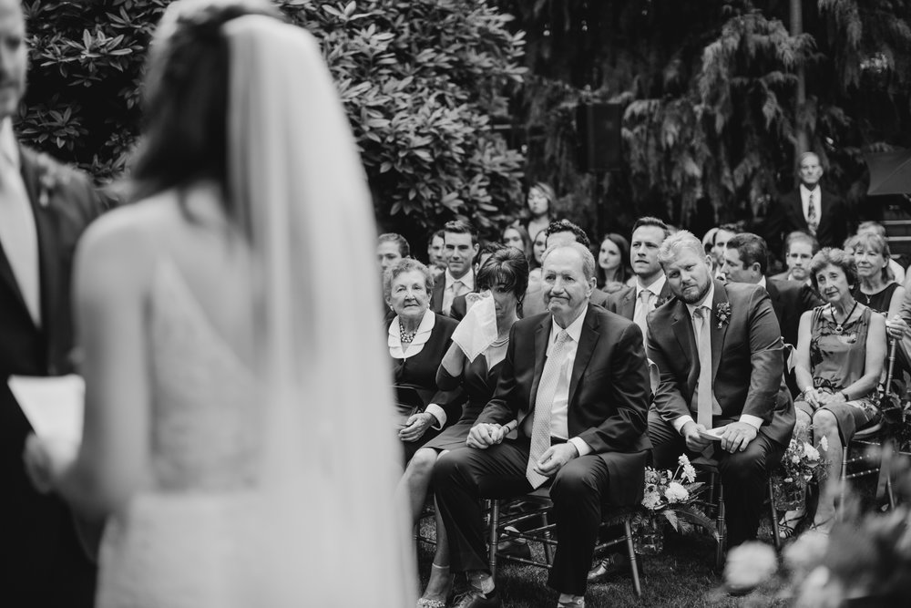 Max&SamPhoto_Seattle Wedding Photographer_Bellevue Robinswood House_082.jpg