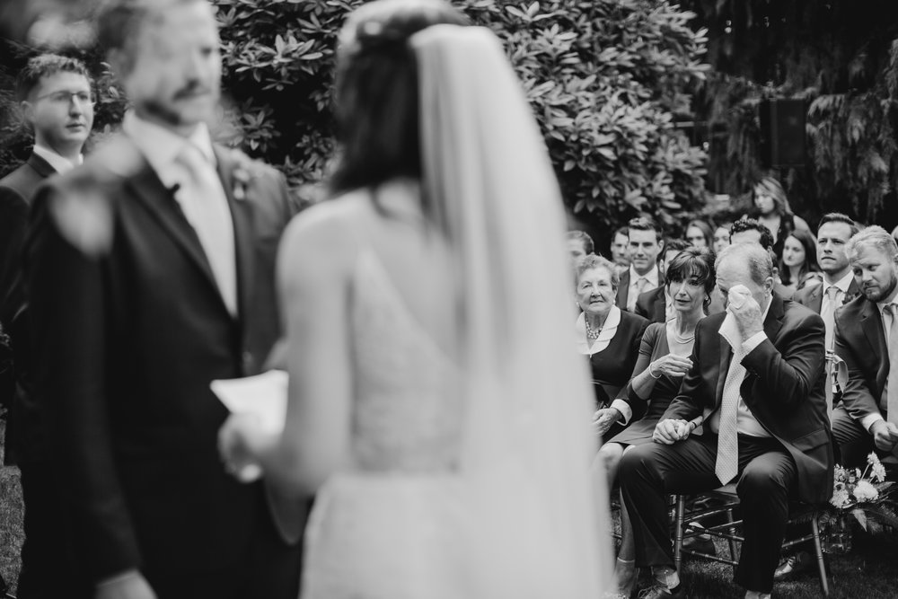 Max&SamPhoto_Seattle Wedding Photographer_Bellevue Robinswood House_083.jpg