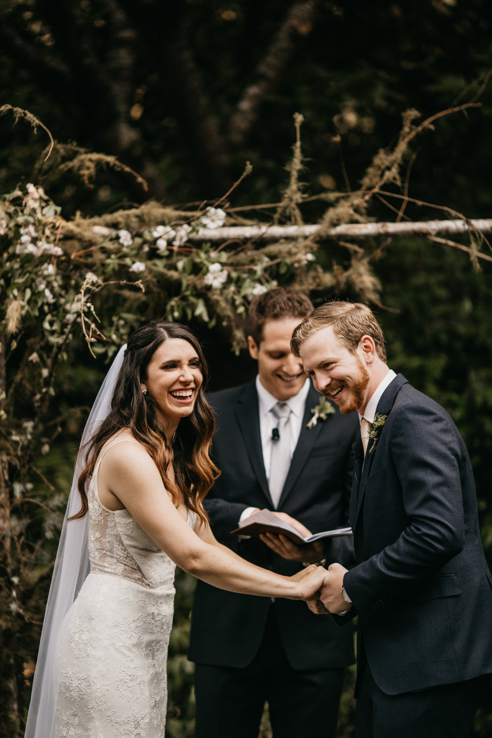 Max&SamPhoto_Seattle Wedding Photographer_Bellevue Robinswood House_086.jpg