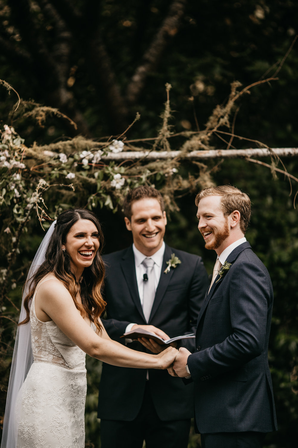 Max&SamPhoto_Seattle Wedding Photographer_Bellevue Robinswood House_087.jpg