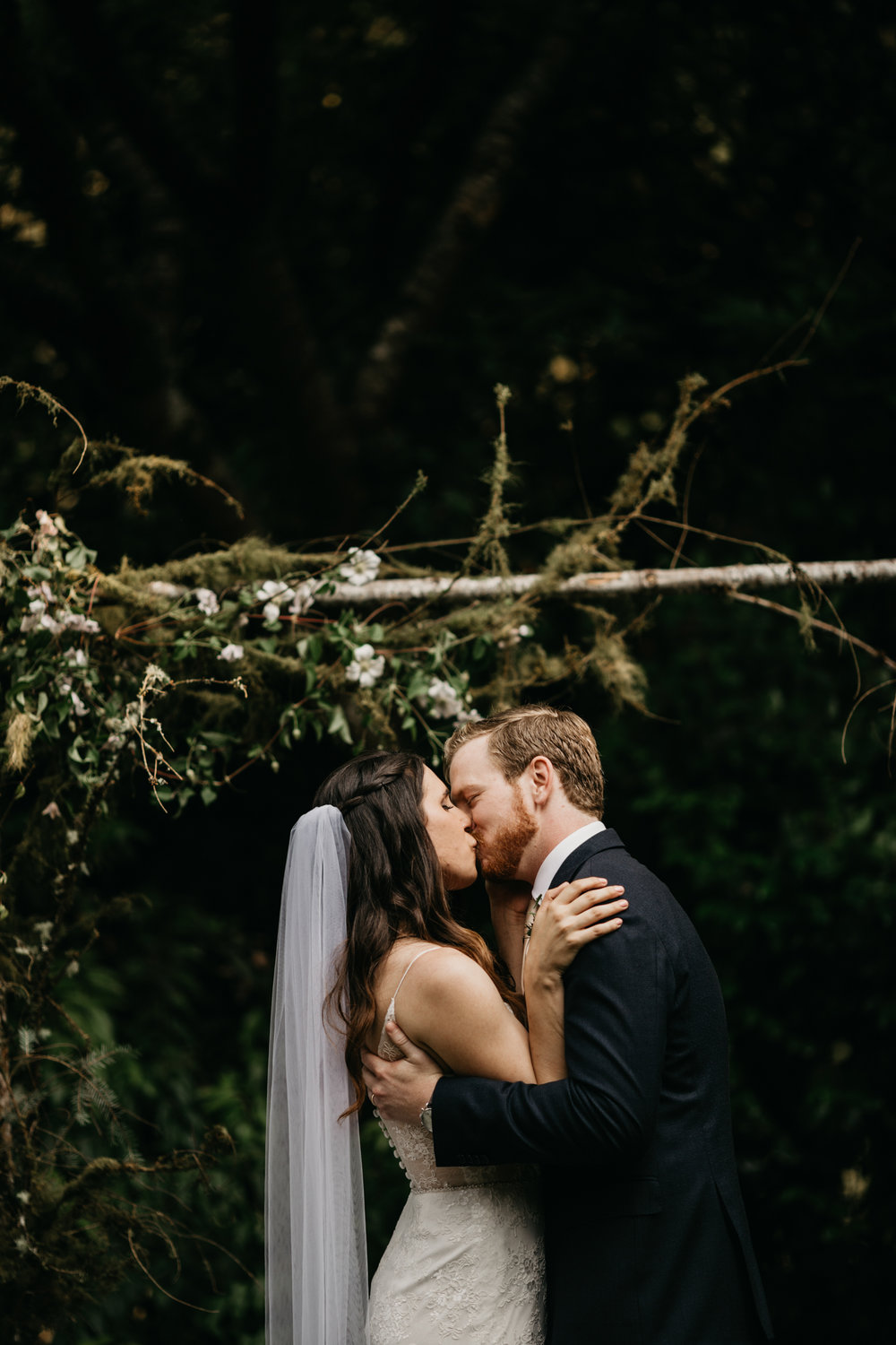 Max&SamPhoto_Seattle Wedding Photographer_Bellevue Robinswood House_090.jpg