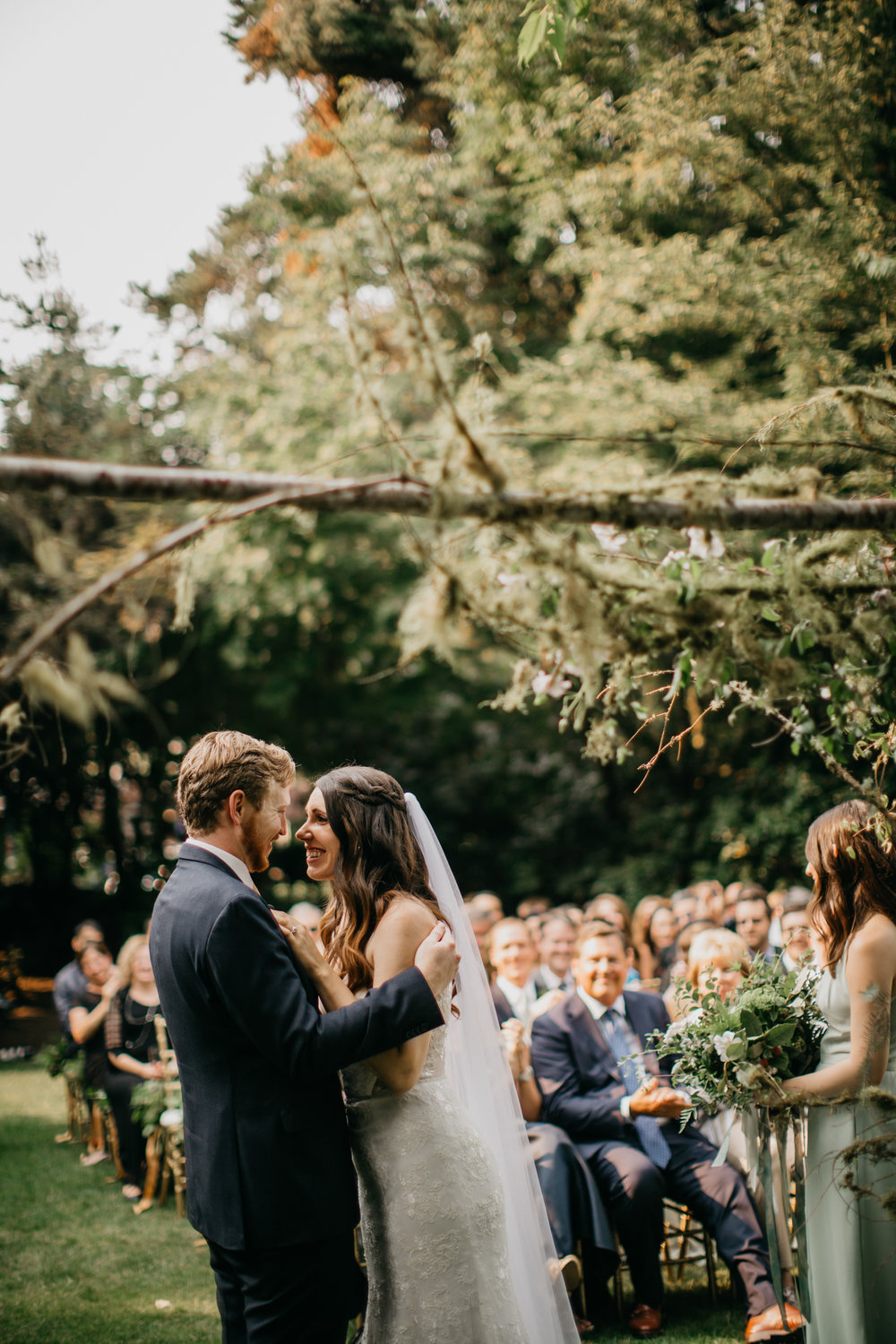 Max&SamPhoto_Seattle Wedding Photographer_Bellevue Robinswood House_091.jpg