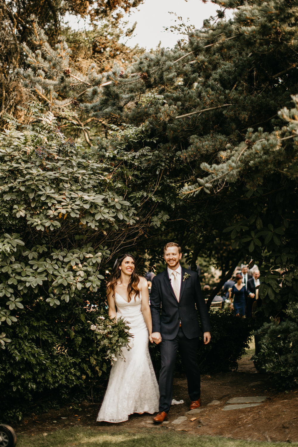Max&SamPhoto_Seattle Wedding Photographer_Bellevue Robinswood House_093.jpg