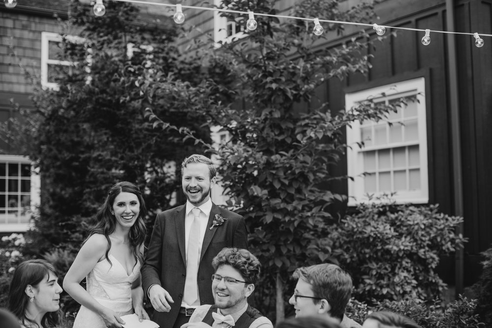 Max&SamPhoto_Seattle Wedding Photographer_Bellevue Robinswood House_016.jpg
