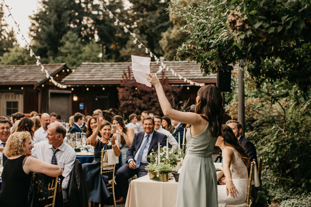 Max&SamPhoto_Seattle Wedding Photographer_Bellevue Robinswood House_022.jpg