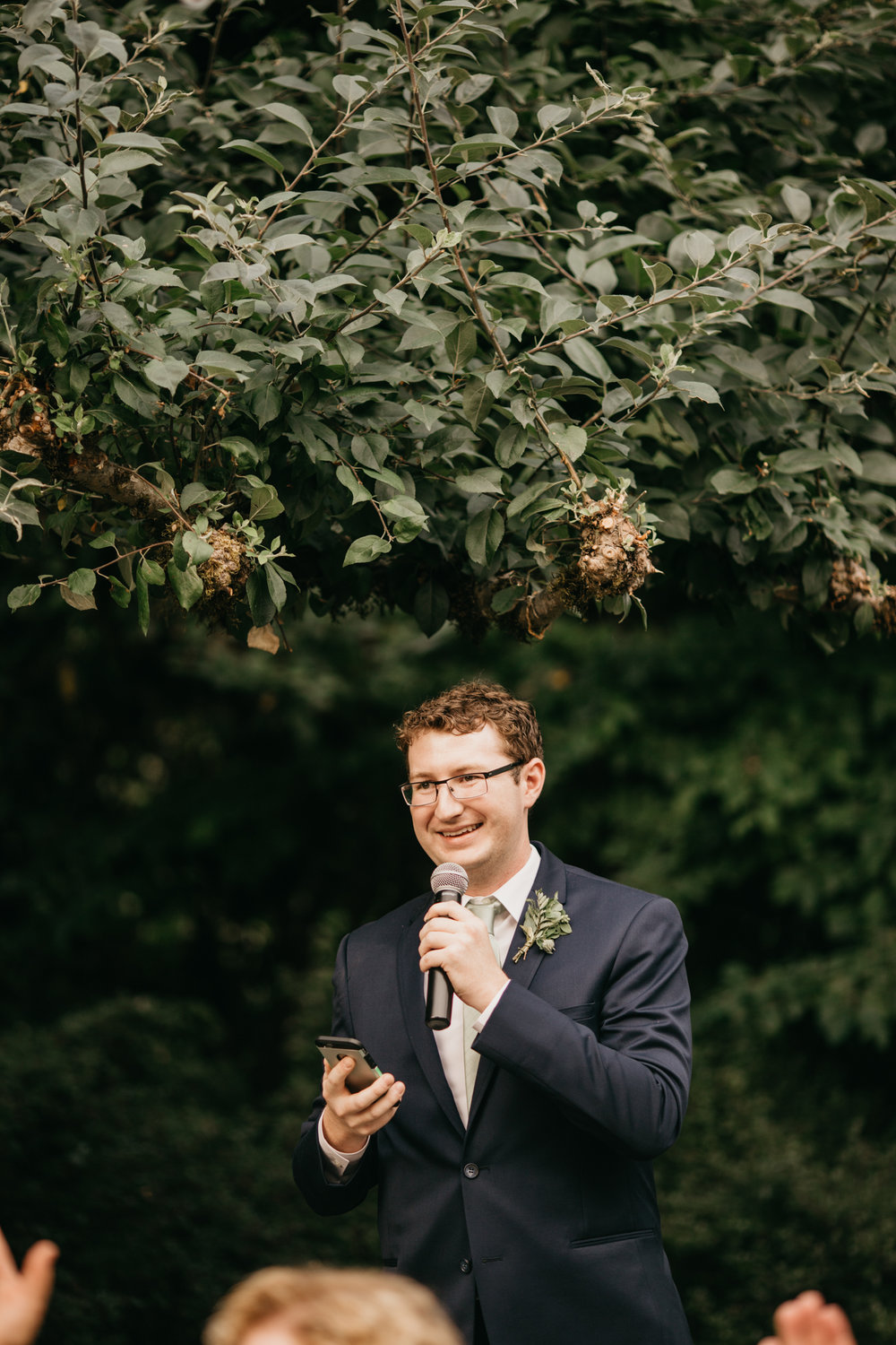 Max&SamPhoto_Seattle Wedding Photographer_Bellevue Robinswood House_027.jpg