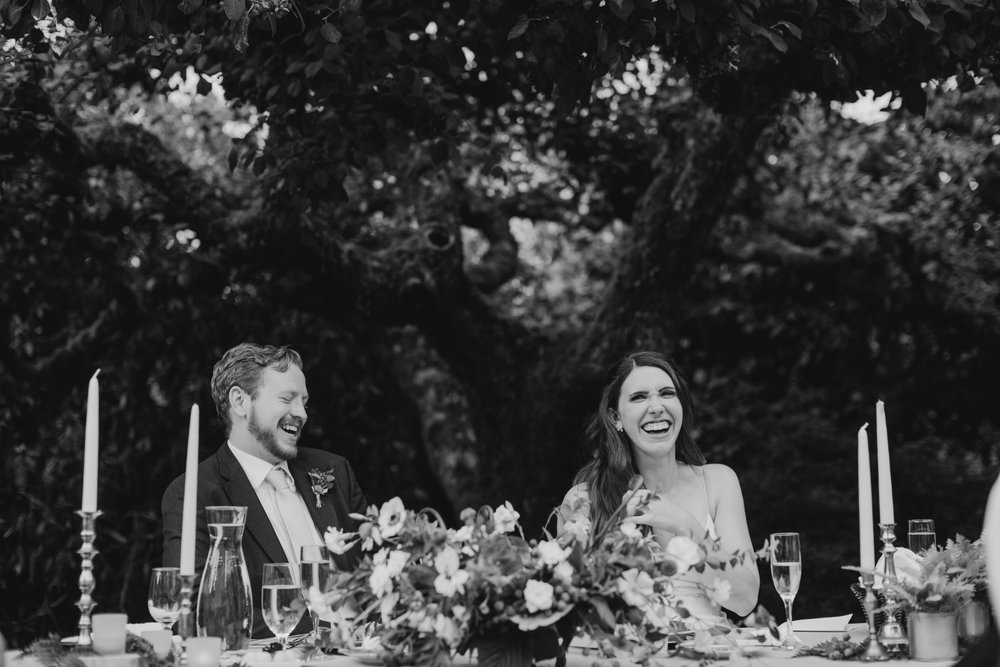 Max&SamPhoto_Seattle Wedding Photographer_Bellevue Robinswood House_029.jpg
