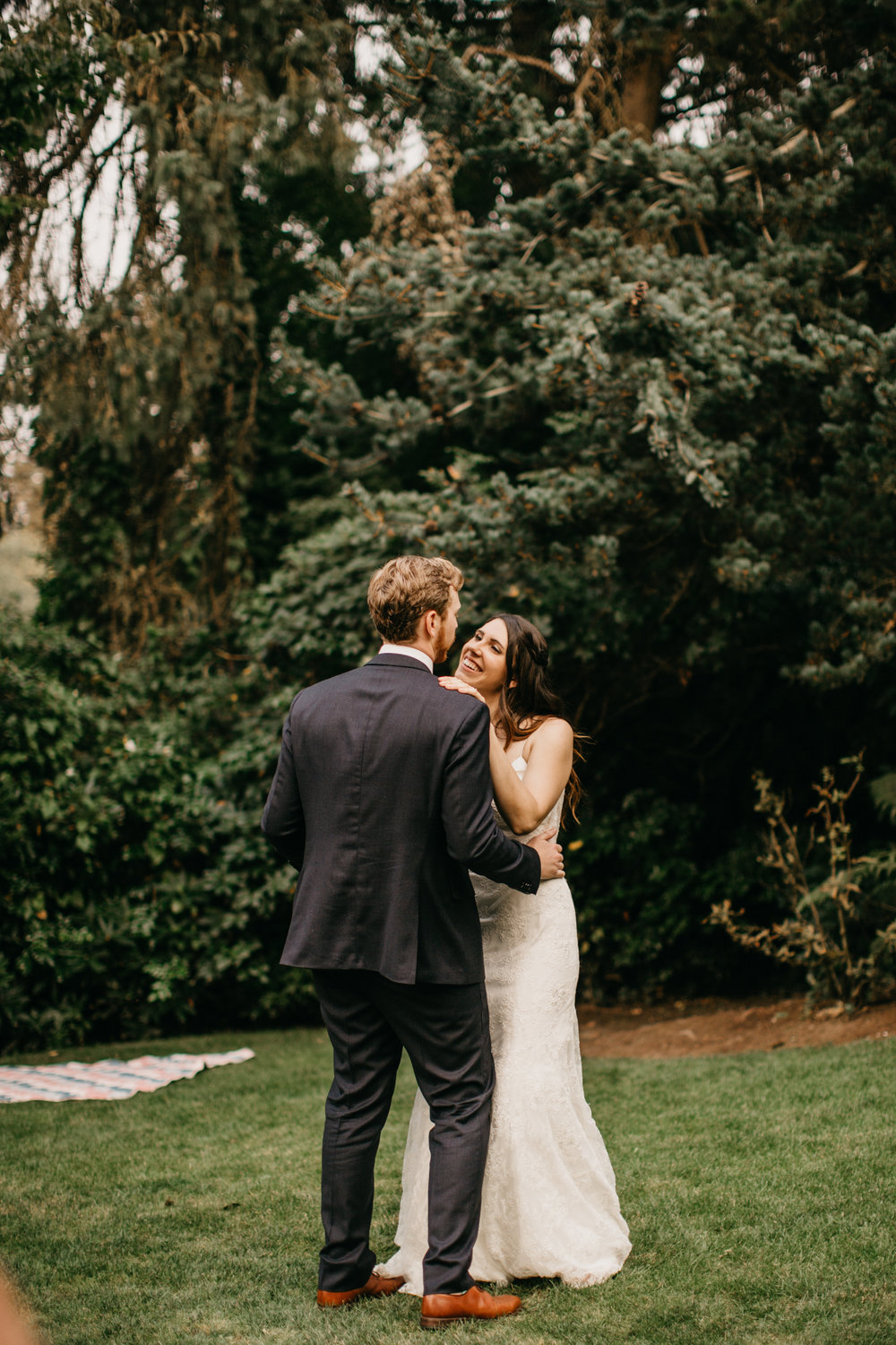 Max&SamPhoto_Seattle Wedding Photographer_Bellevue Robinswood House_043.jpg