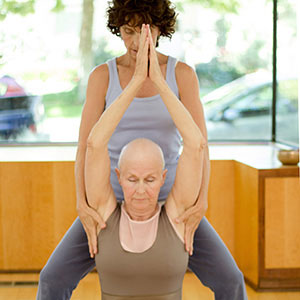 yoga_slc_02.jpg