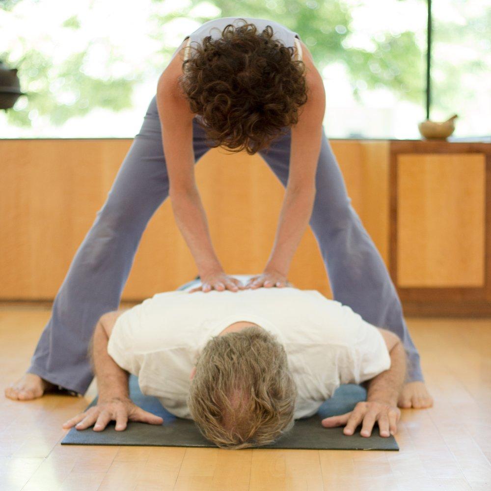 Yoga-13.jpg