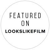 http://www.lookslikefilm.com/blog/2016/01/01/2015-artists-of-the-year?rq=2015%20artists