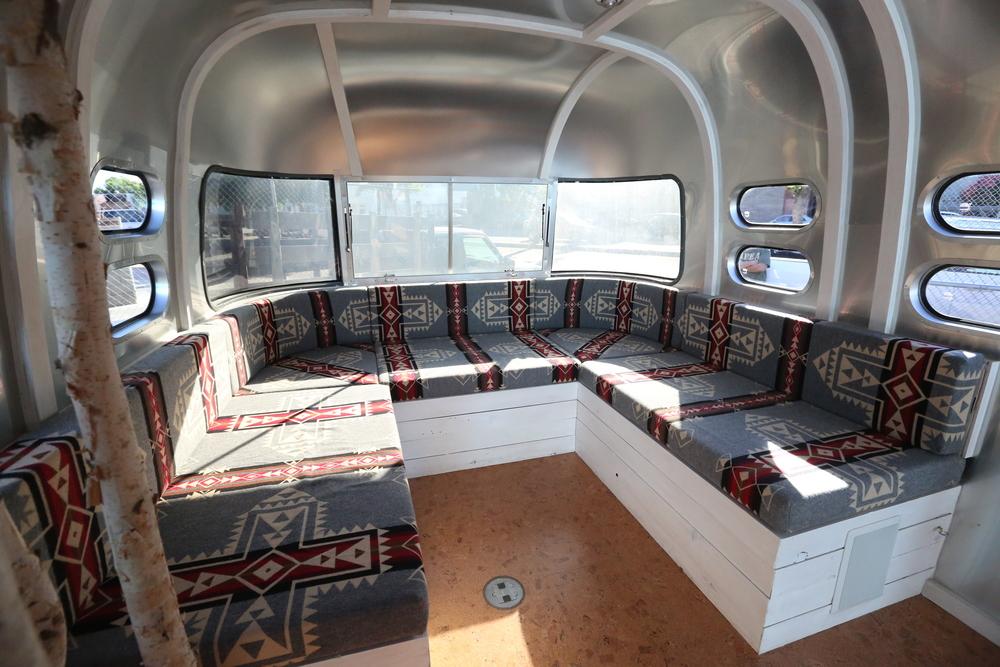 Levi S Holiday Airstream Wrapyourpresence Coupler