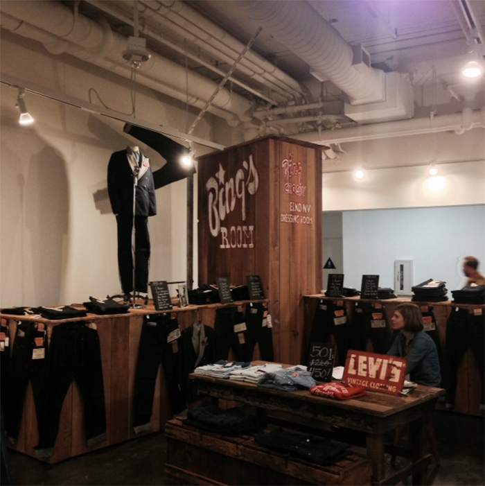 bings-room-inspiration-la-levis.jpg
