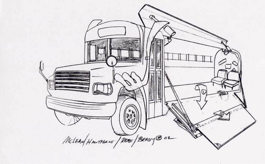 Bus_05.jpg
