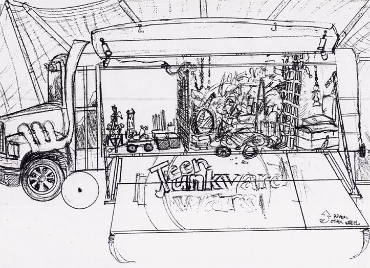 Bus_06.jpg