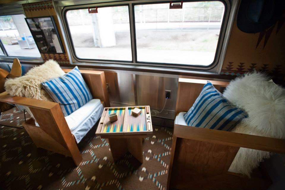 Levi's Train II.jpg