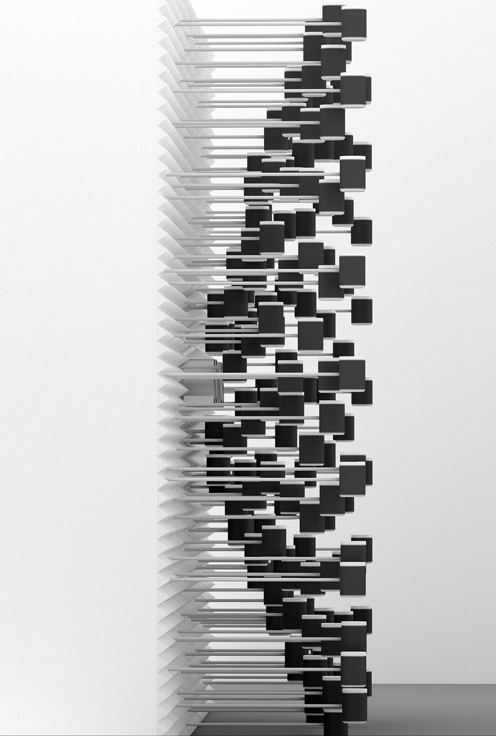 Sonos_4_flat wall_side view.jpg