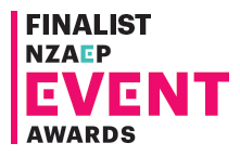 NZAEP_FINALIST.png