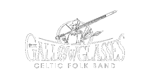 The Gallowglasses