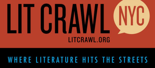 lit-crawl-nyc-logo.jpg