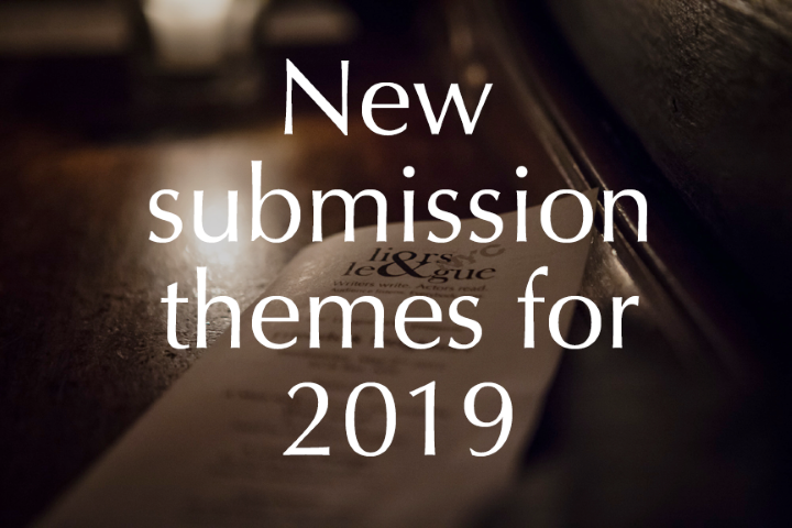 2019 new themes splash (Small).png