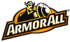 armor all logo small.jpg