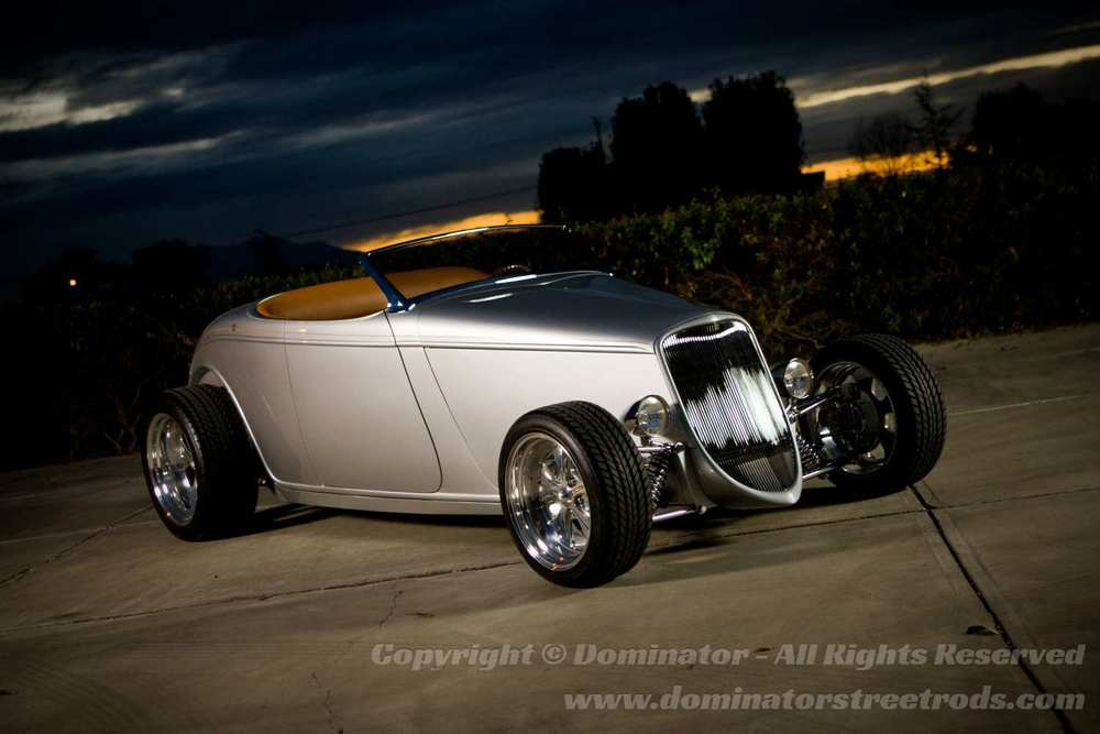 29 Ford Roadster Highboy014.jpg